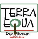 Terra Equa Logo